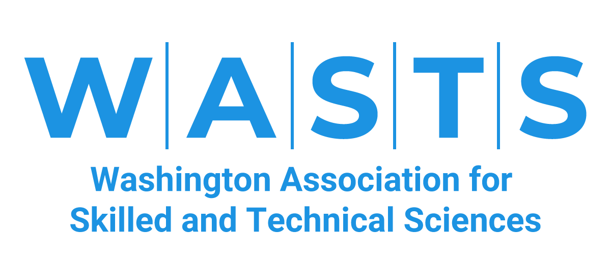 WASTS-Logo